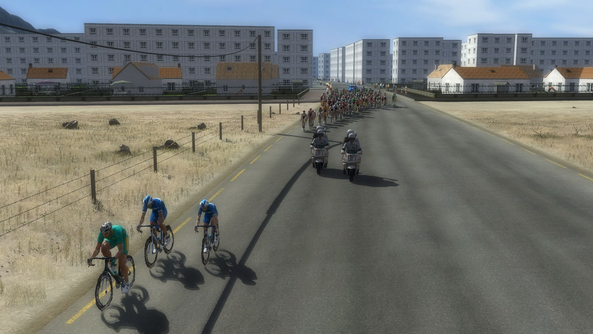 pcmdaily.com/images/mg/2019/Races/C2HC/Eritrea/TOES1%2012.jpg