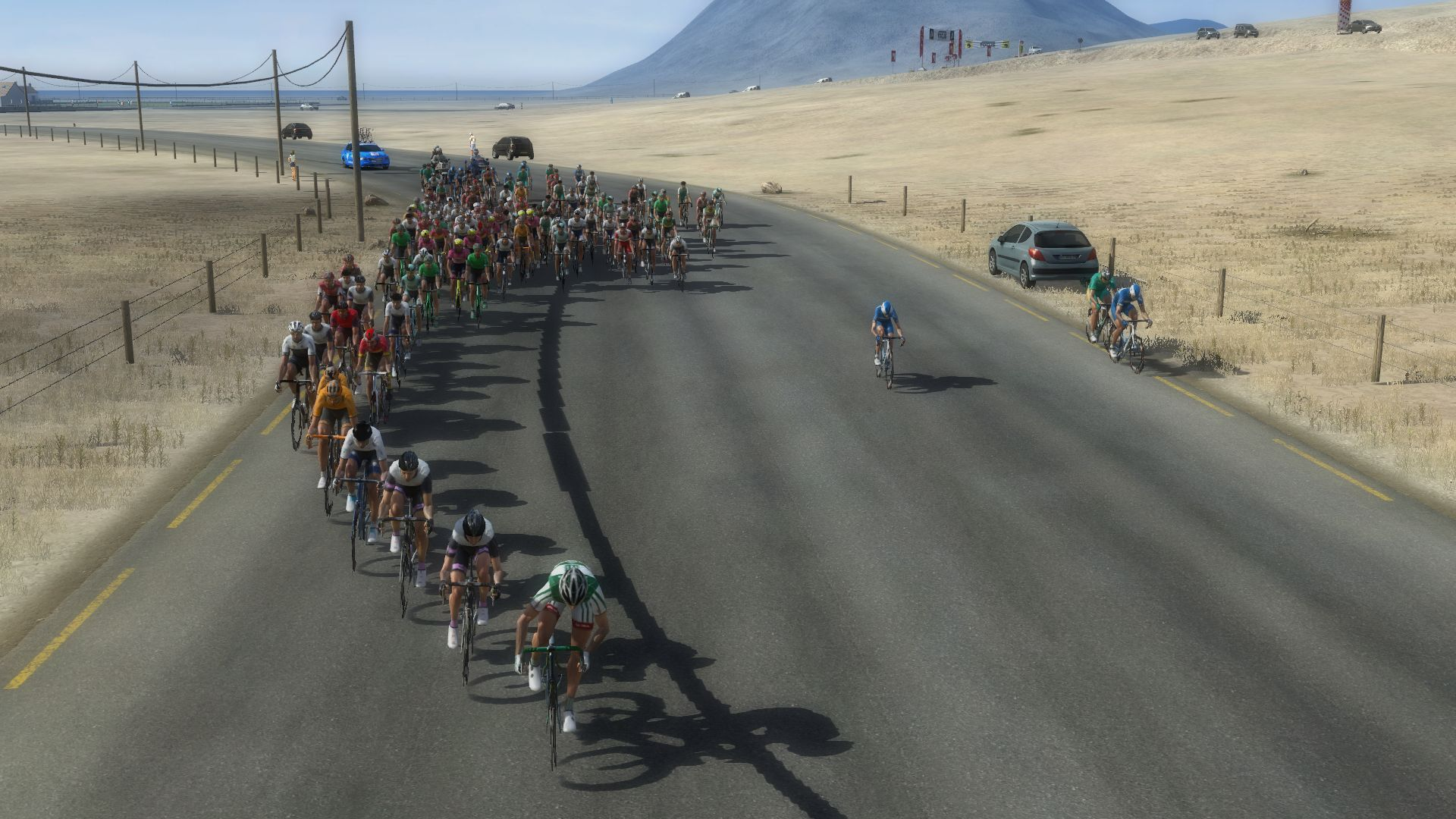 pcmdaily.com/images/mg/2019/Races/C2HC/Eritrea/TOES1%2013.jpg
