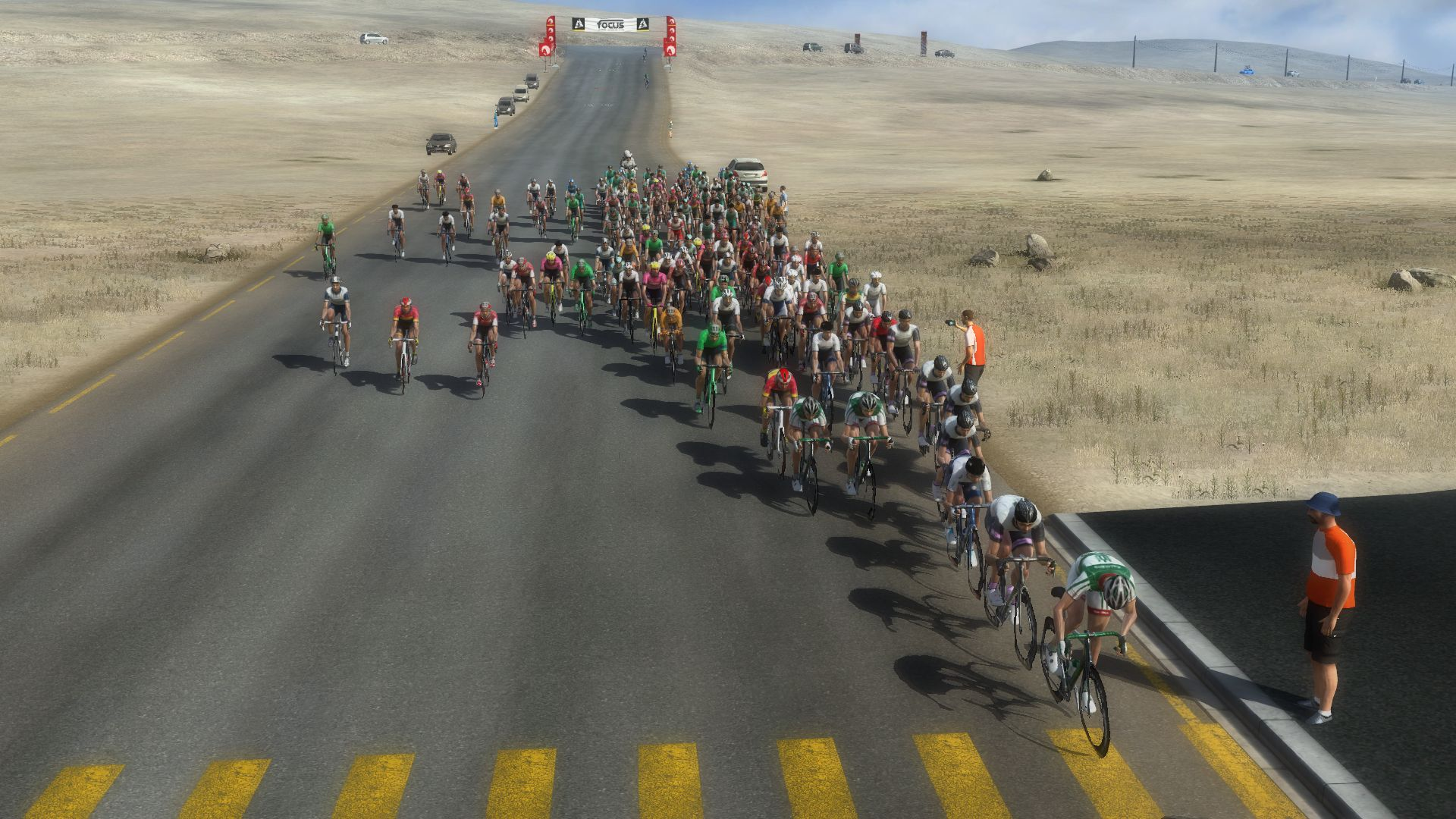 pcmdaily.com/images/mg/2019/Races/C2HC/Eritrea/TOES1%2014.jpg