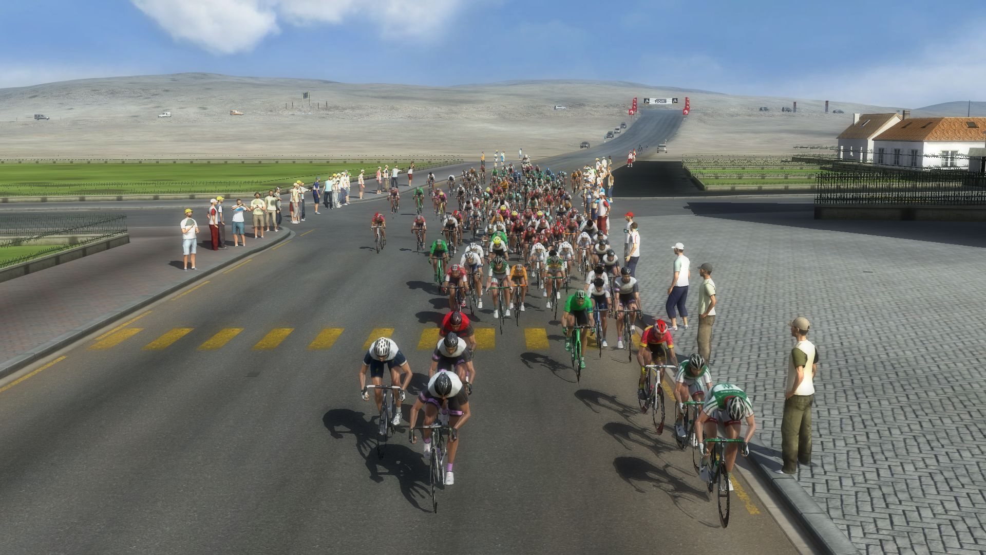 pcmdaily.com/images/mg/2019/Races/C2HC/Eritrea/TOES1%2015.jpg