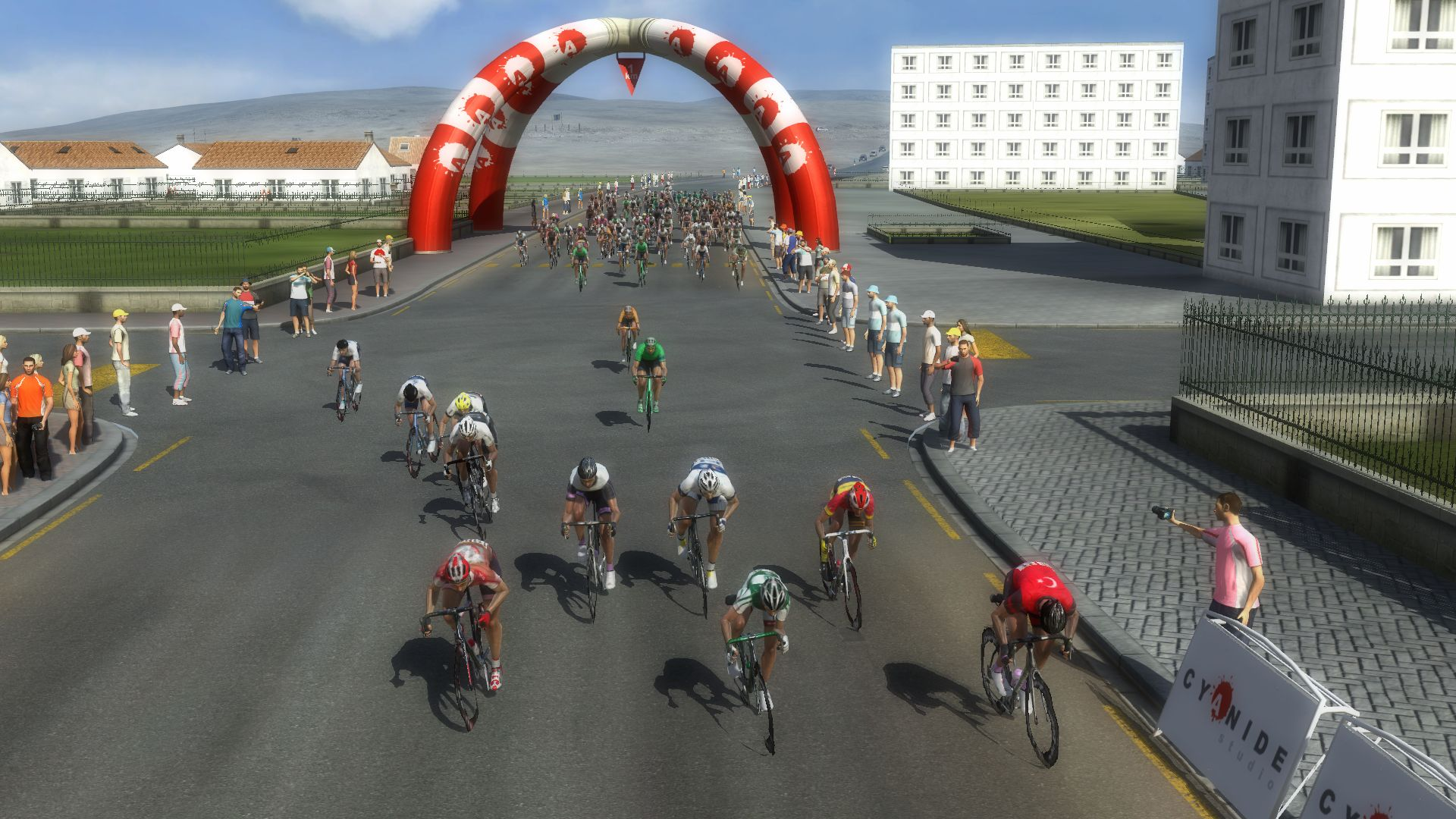 pcmdaily.com/images/mg/2019/Races/C2HC/Eritrea/TOES1%2018.jpg