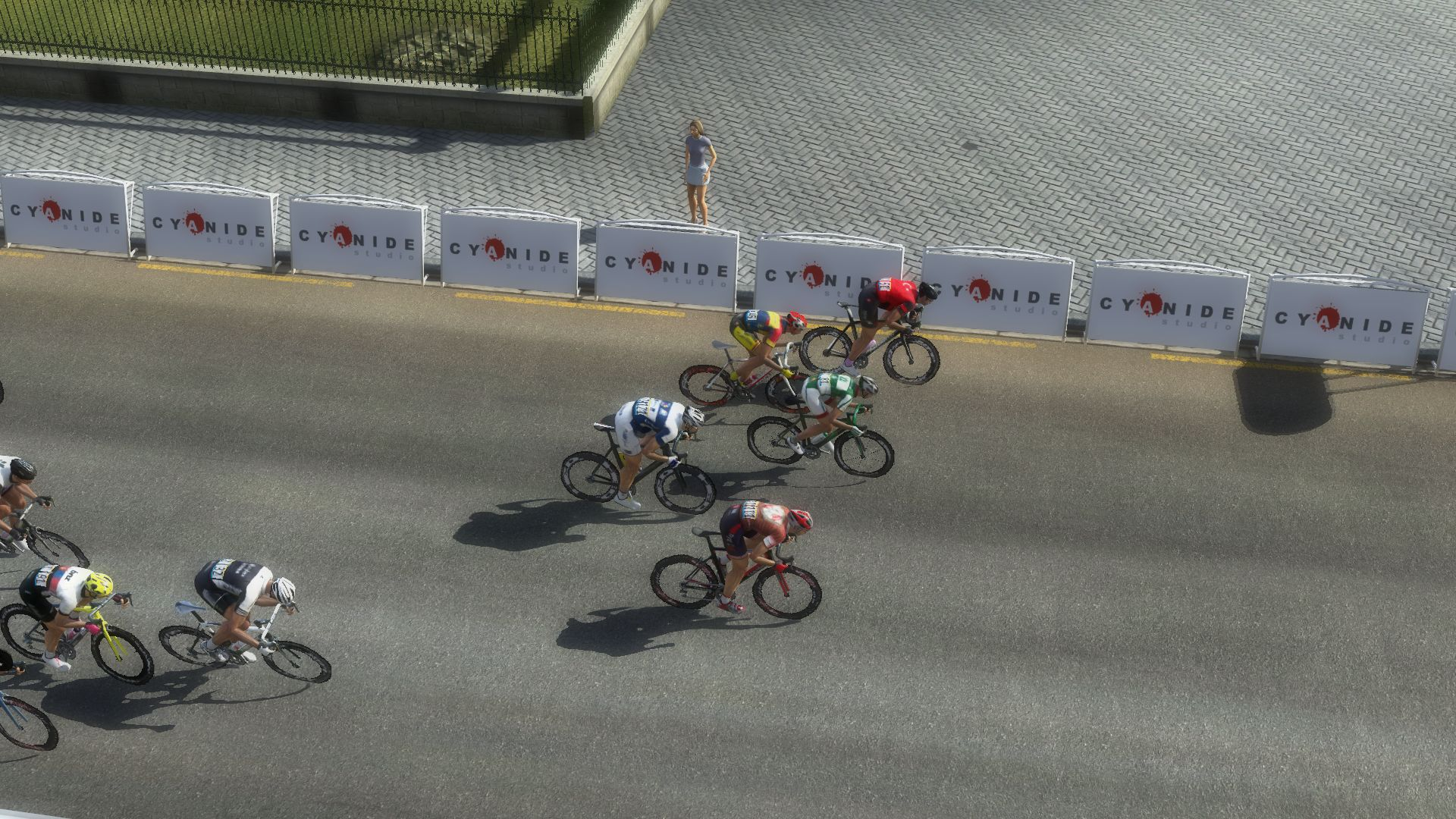 pcmdaily.com/images/mg/2019/Races/C2HC/Eritrea/TOES1%2019.jpg