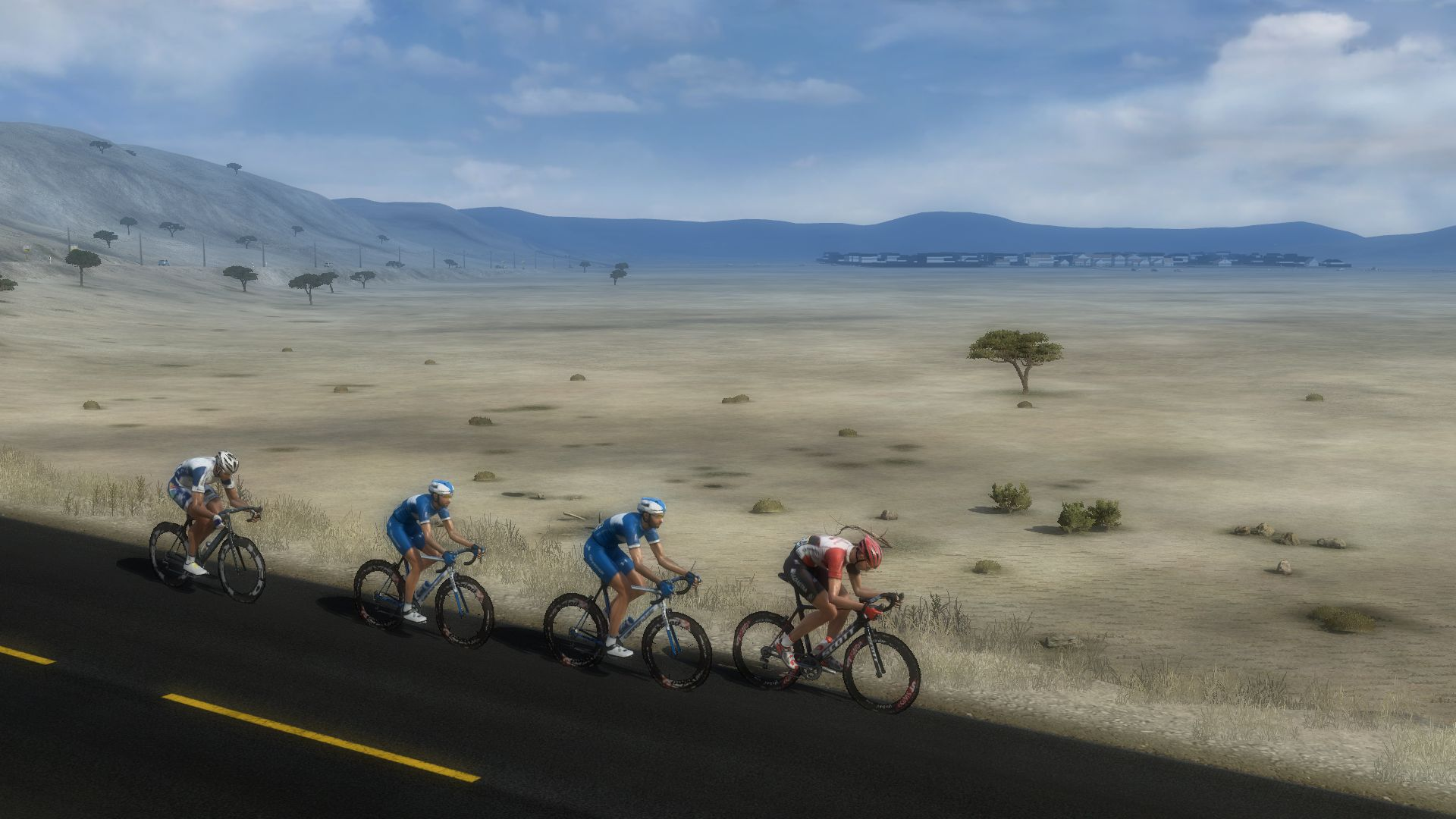 pcmdaily.com/images/mg/2019/Races/C2HC/Eritrea/TOES1%202.jpg