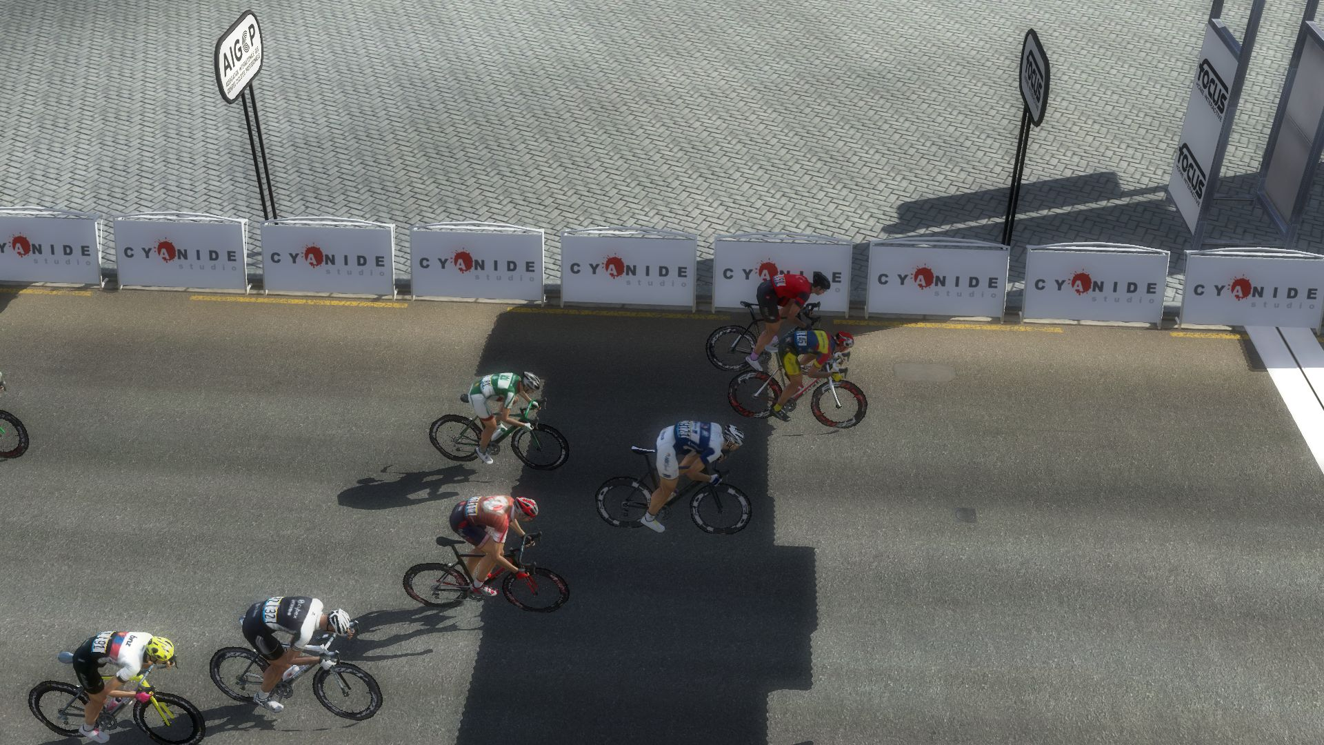 pcmdaily.com/images/mg/2019/Races/C2HC/Eritrea/TOES1%2021.jpg