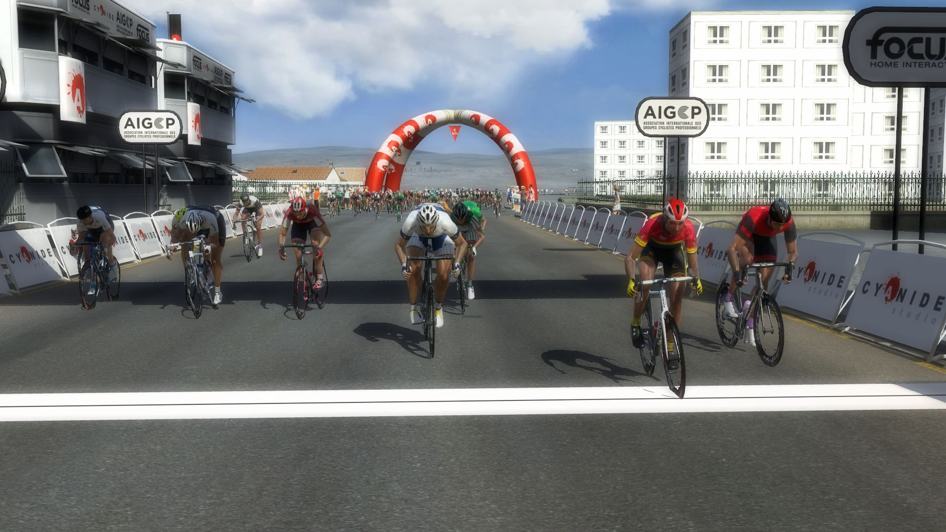 pcmdaily.com/images/mg/2019/Races/C2HC/Eritrea/TOES1%2022.jpg