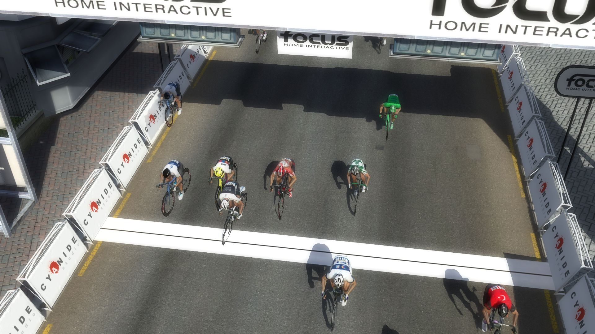pcmdaily.com/images/mg/2019/Races/C2HC/Eritrea/TOES1%2024.jpg
