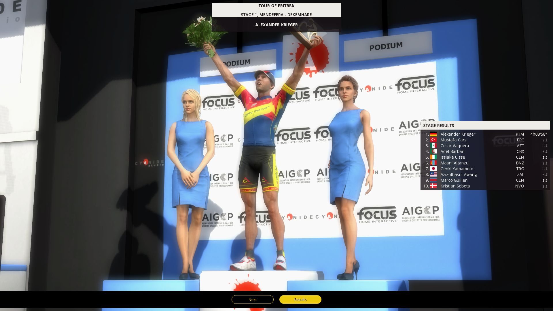 pcmdaily.com/images/mg/2019/Races/C2HC/Eritrea/TOES1%2027.jpg