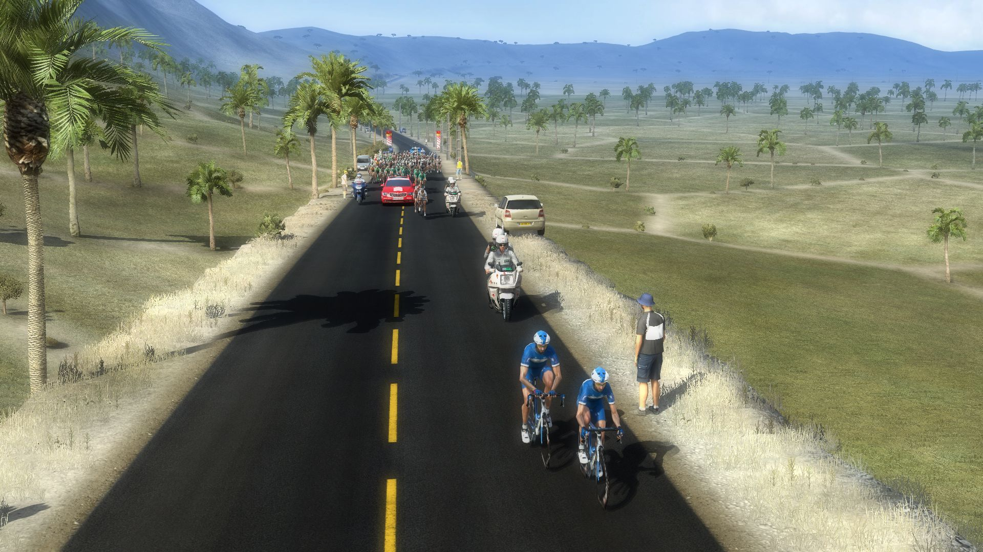 pcmdaily.com/images/mg/2019/Races/C2HC/Eritrea/TOES1%203.jpg