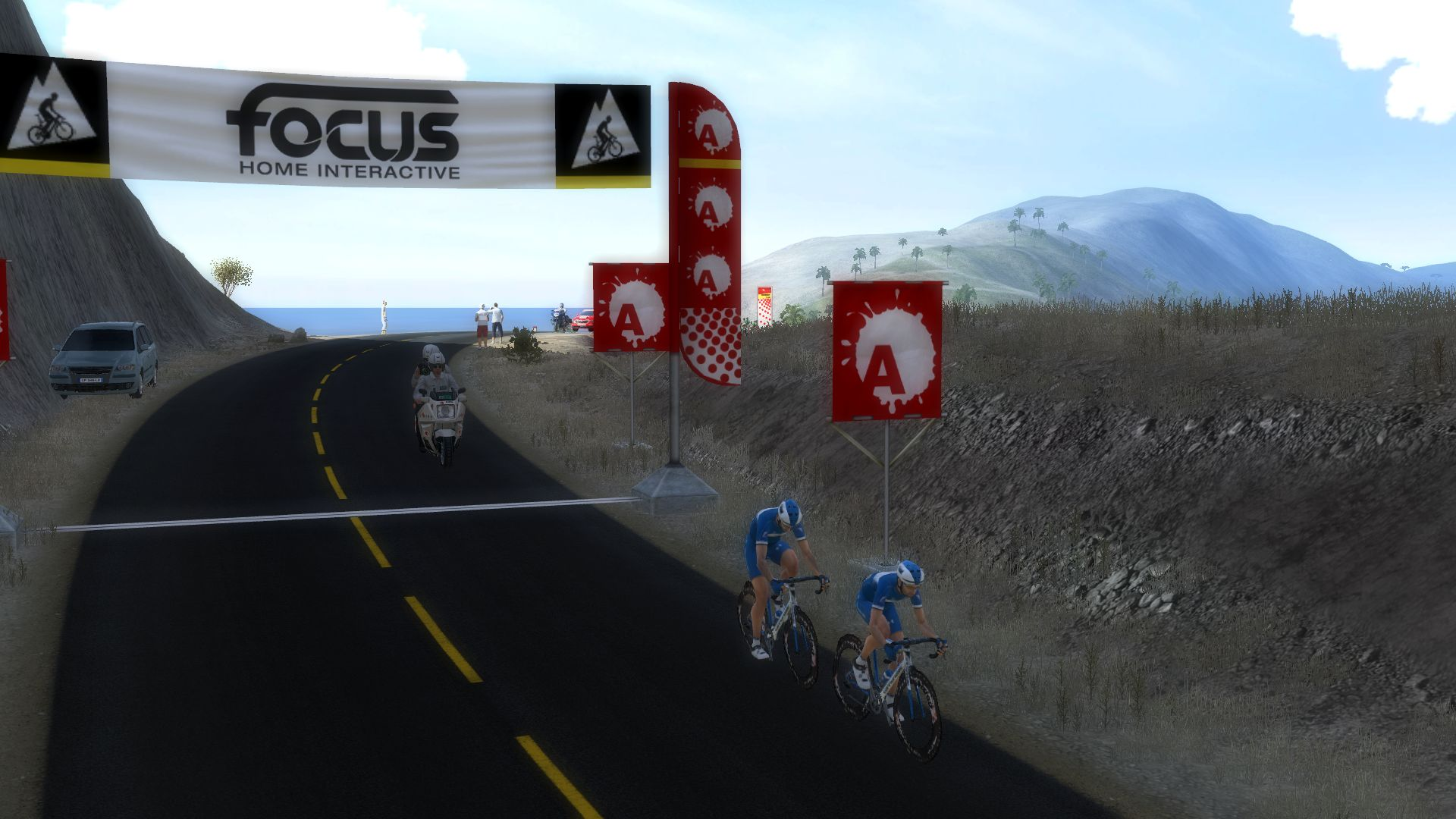 pcmdaily.com/images/mg/2019/Races/C2HC/Eritrea/TOES1%204.jpg
