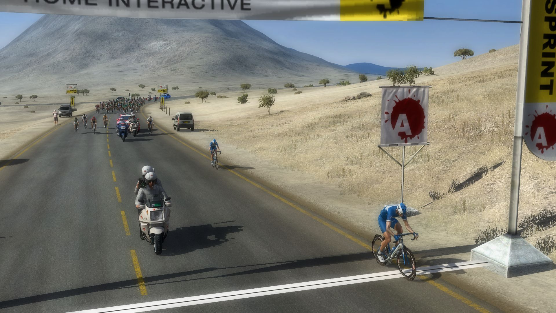 pcmdaily.com/images/mg/2019/Races/C2HC/Eritrea/TOES1%205.jpg