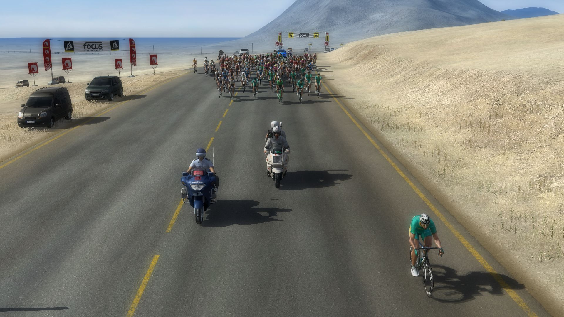 pcmdaily.com/images/mg/2019/Races/C2HC/Eritrea/TOES1%206.jpg