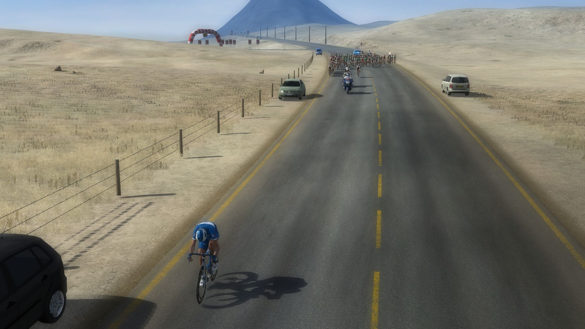 pcmdaily.com/images/mg/2019/Races/C2HC/Eritrea/TOES1%207.jpg