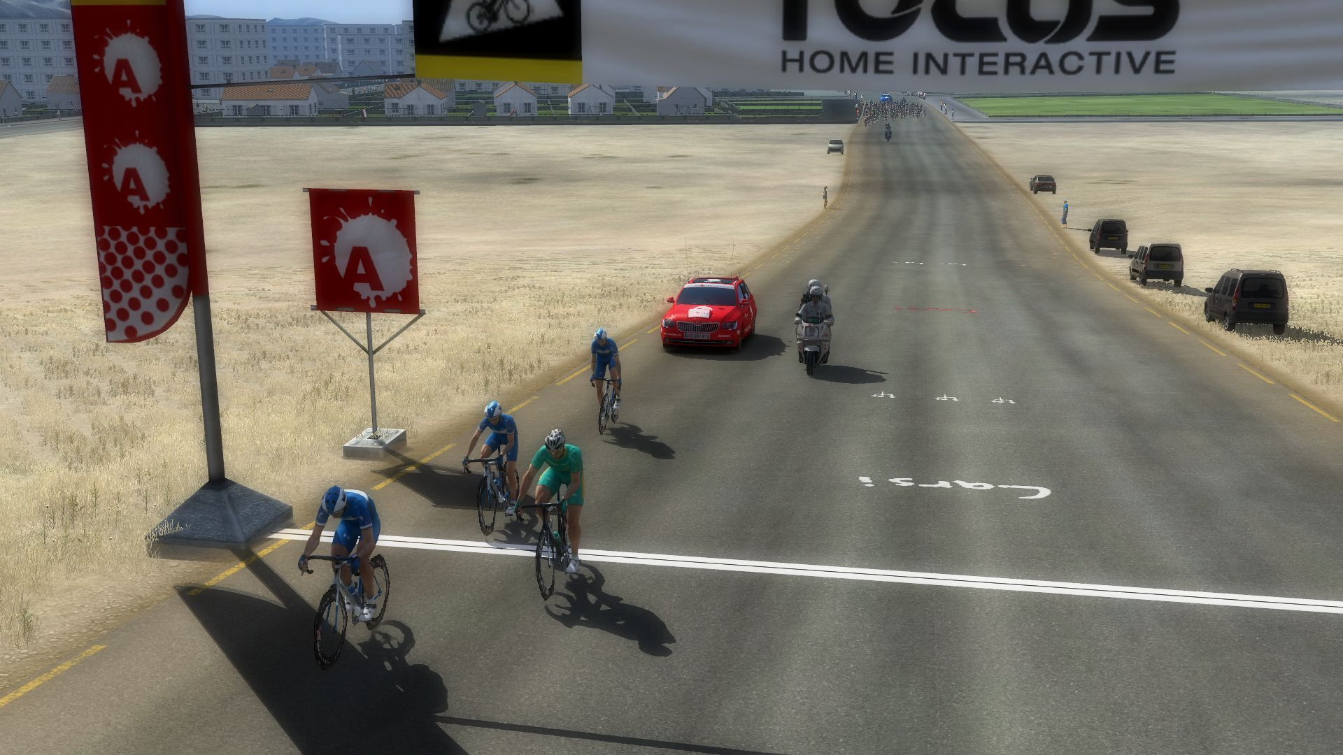 pcmdaily.com/images/mg/2019/Races/C2HC/Eritrea/TOES1%208.jpg