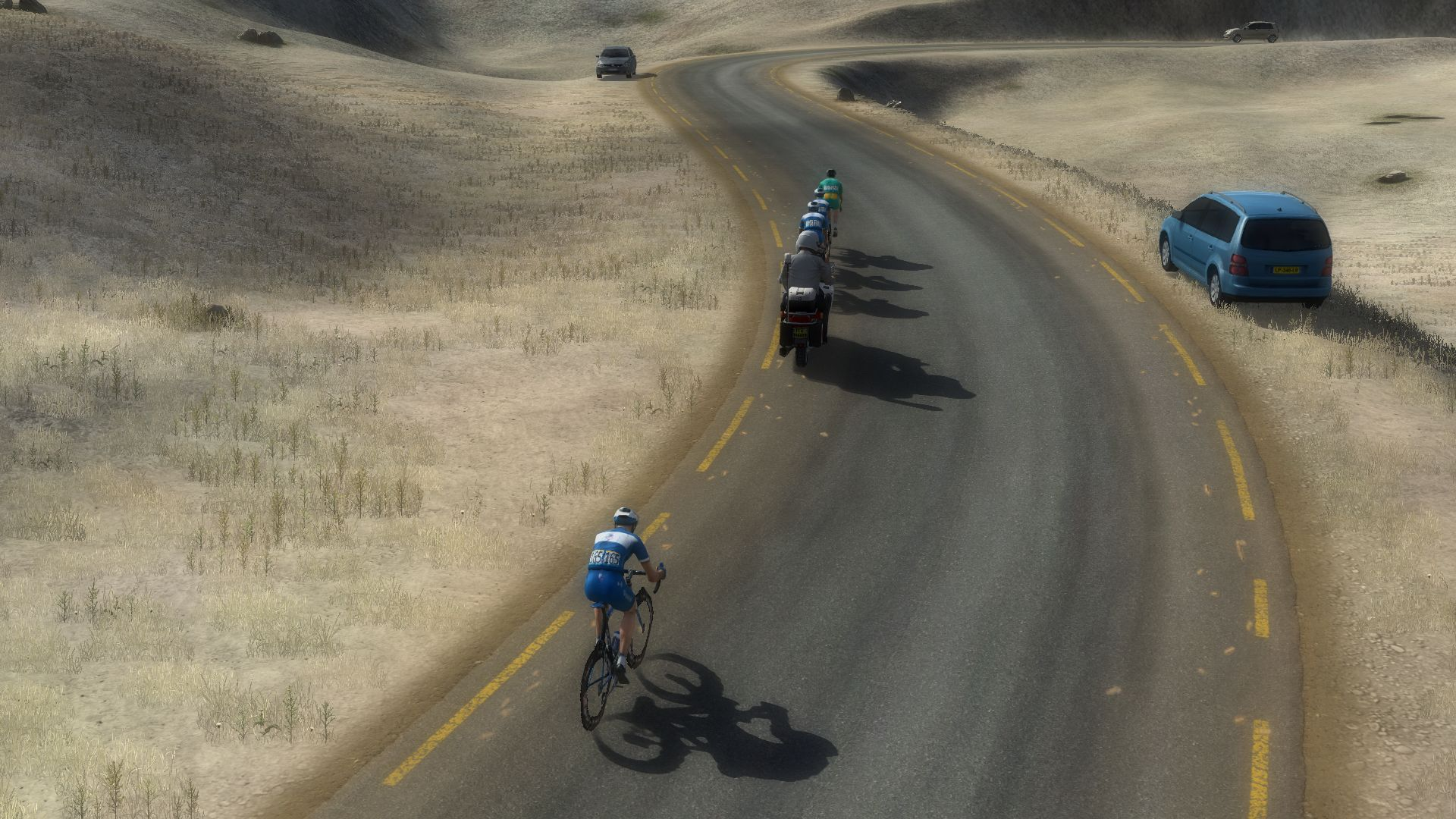 pcmdaily.com/images/mg/2019/Races/C2HC/Eritrea/TOES1%209.jpg