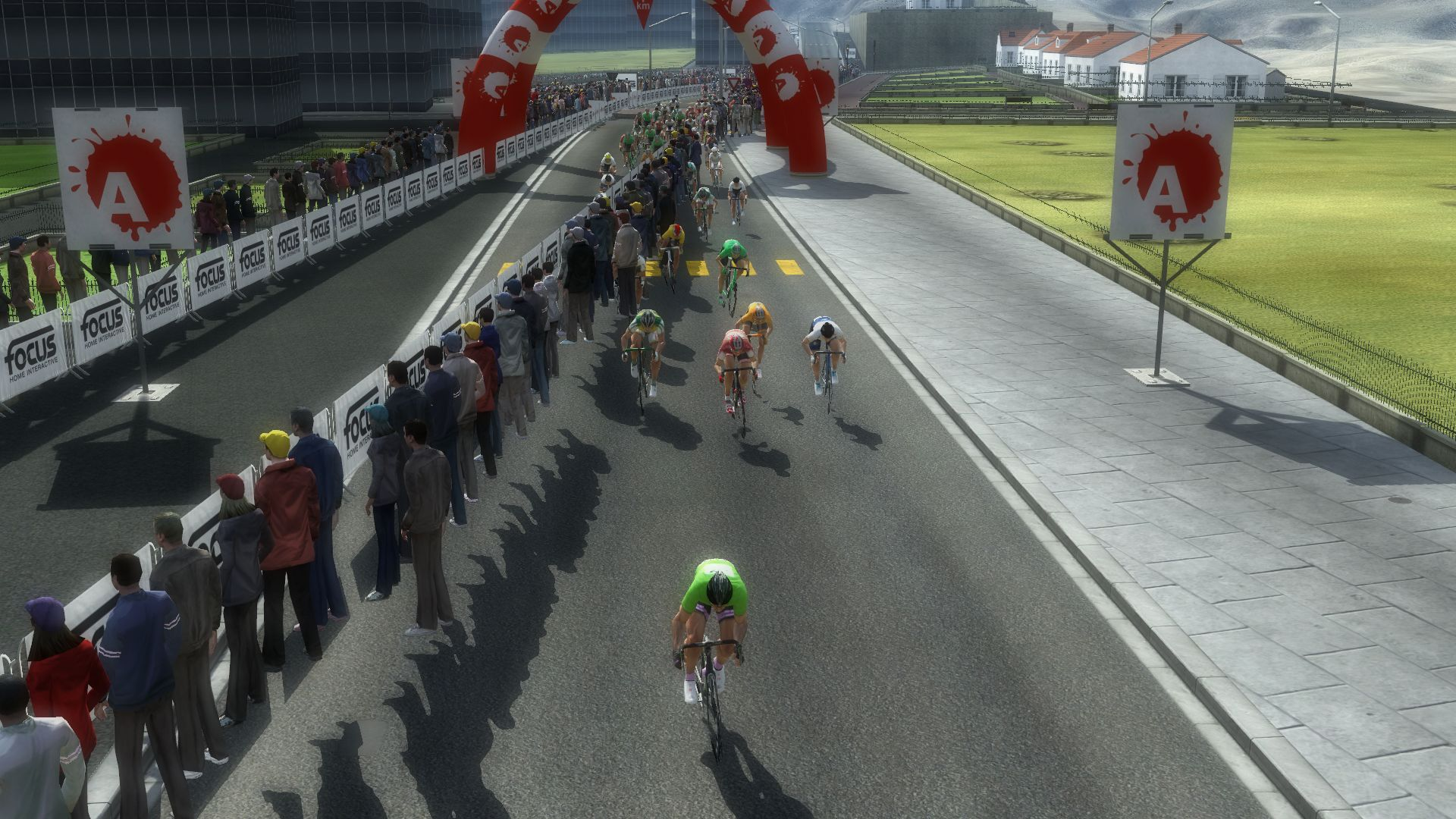 pcmdaily.com/images/mg/2019/Races/C2HC/Eritrea/TOES2%2016.jpg