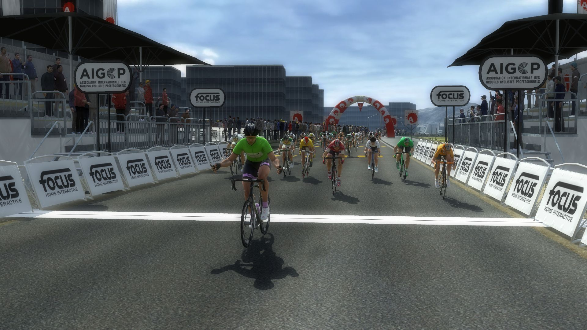 pcmdaily.com/images/mg/2019/Races/C2HC/Eritrea/TOES2%2019.jpg