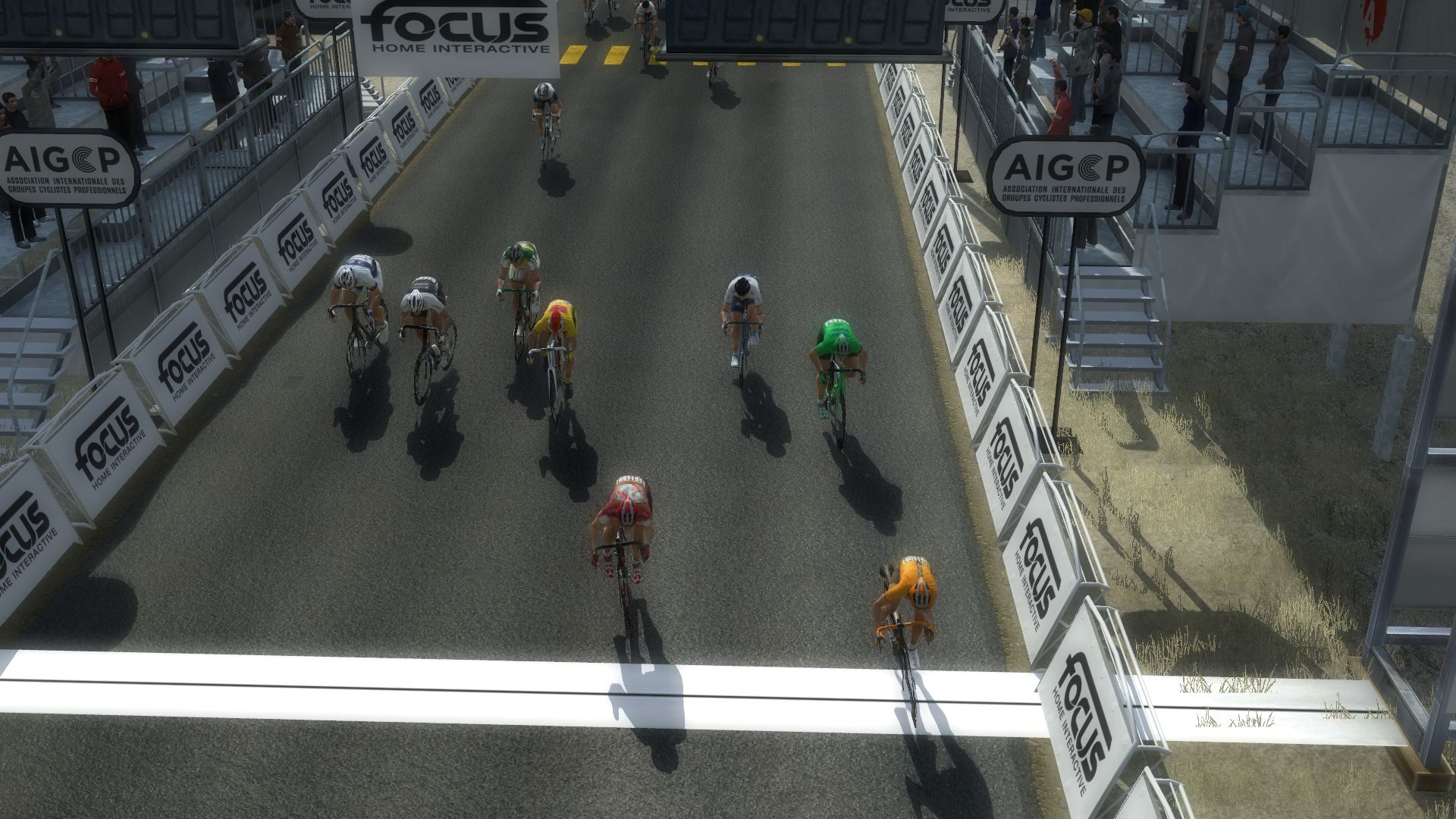pcmdaily.com/images/mg/2019/Races/C2HC/Eritrea/TOES2%2020.jpg