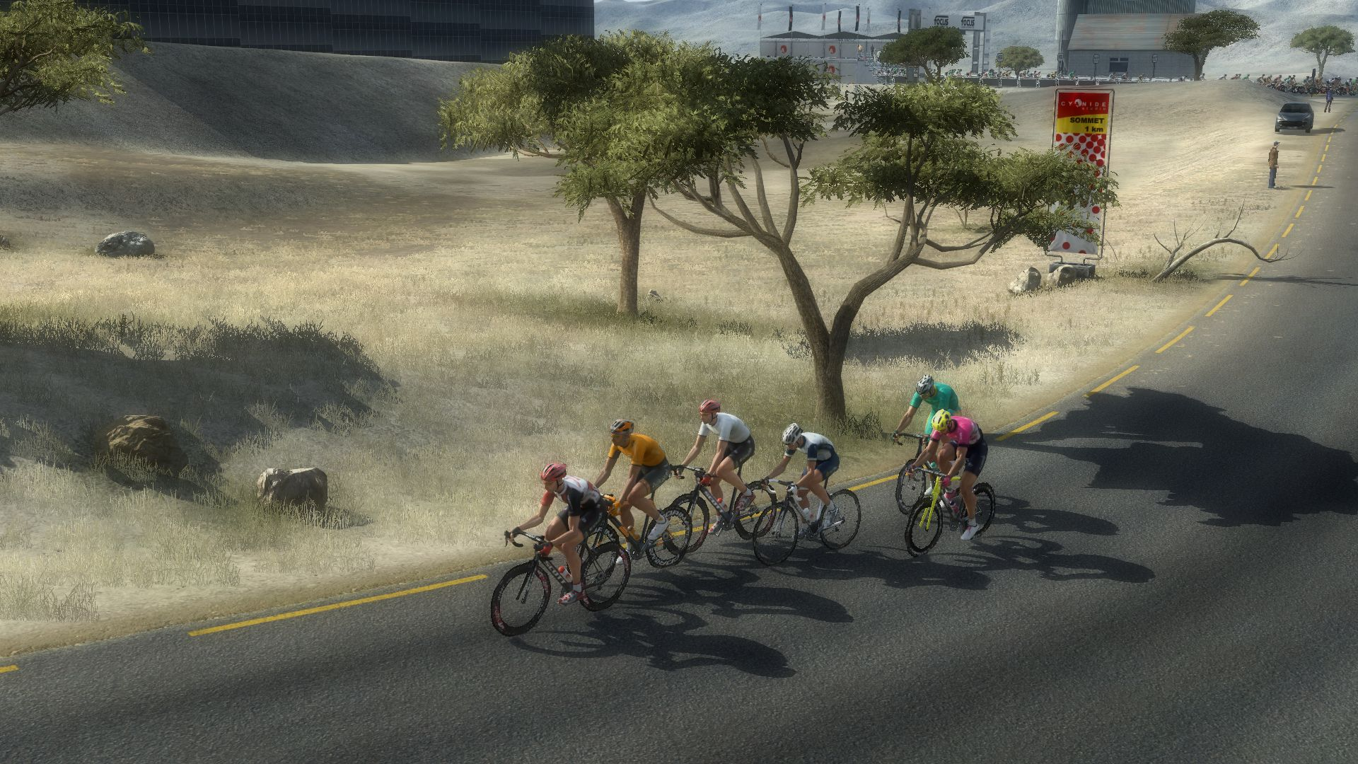 pcmdaily.com/images/mg/2019/Races/C2HC/Eritrea/TOES2%203.jpg