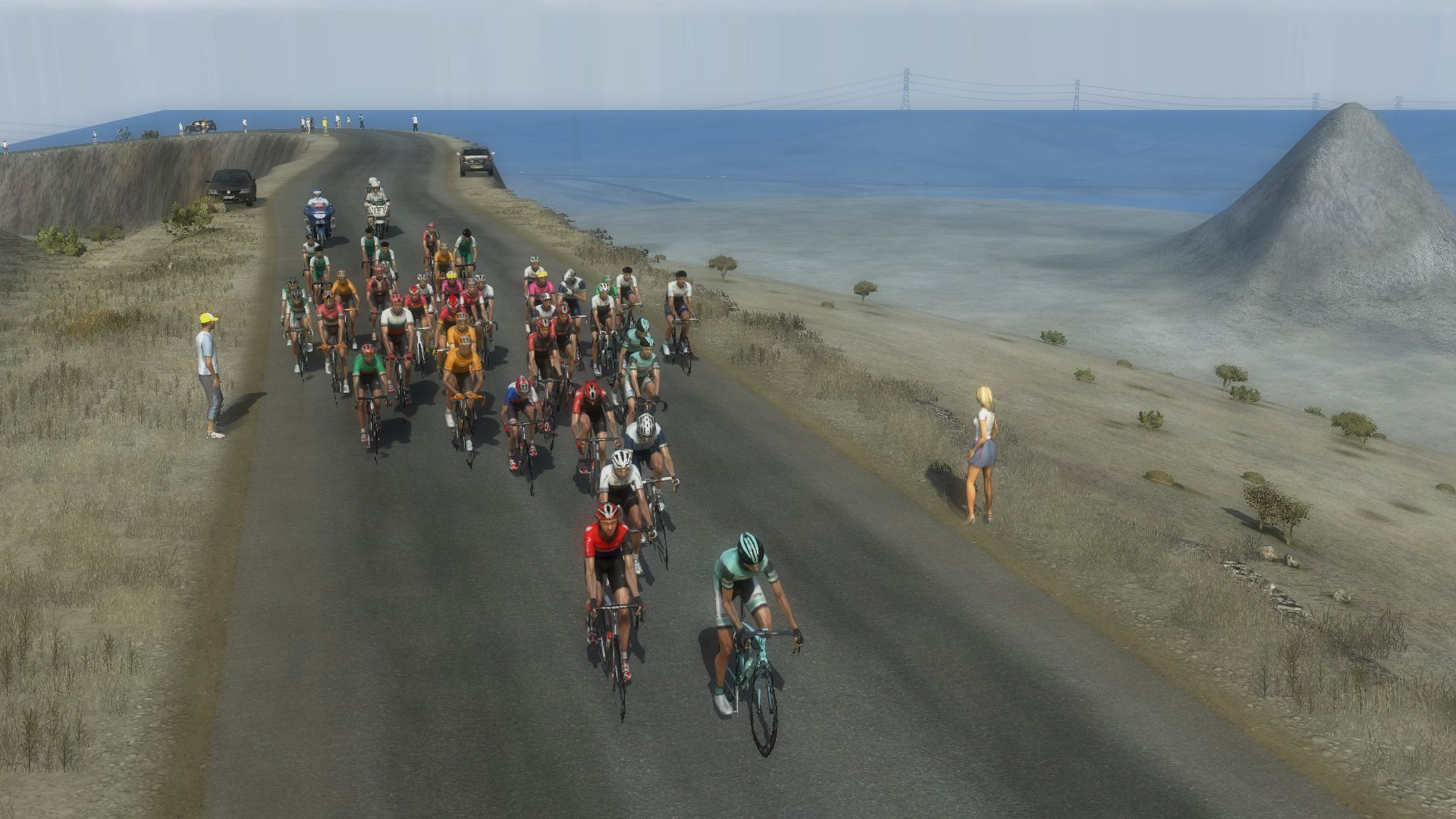 pcmdaily.com/images/mg/2019/Races/C2HC/Eritrea/TOES3%2013.jpg