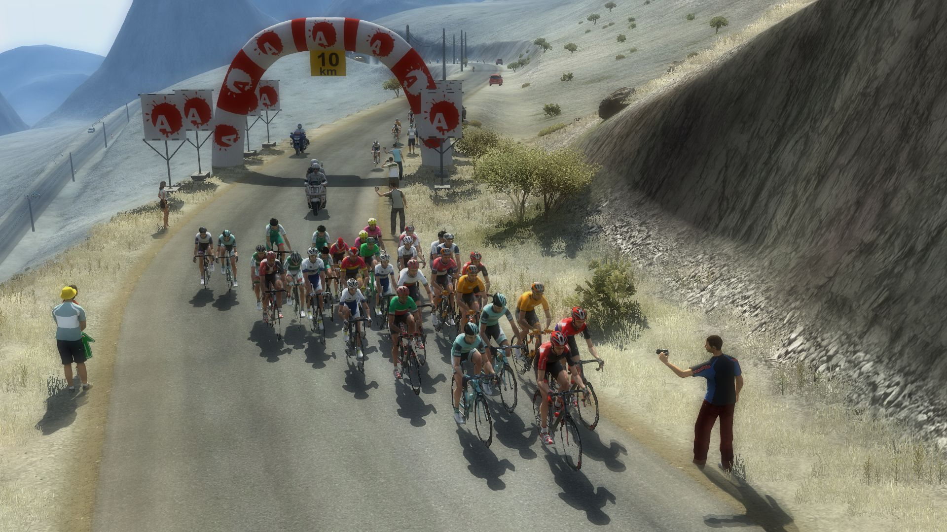 pcmdaily.com/images/mg/2019/Races/C2HC/Eritrea/TOES3%2014.jpg