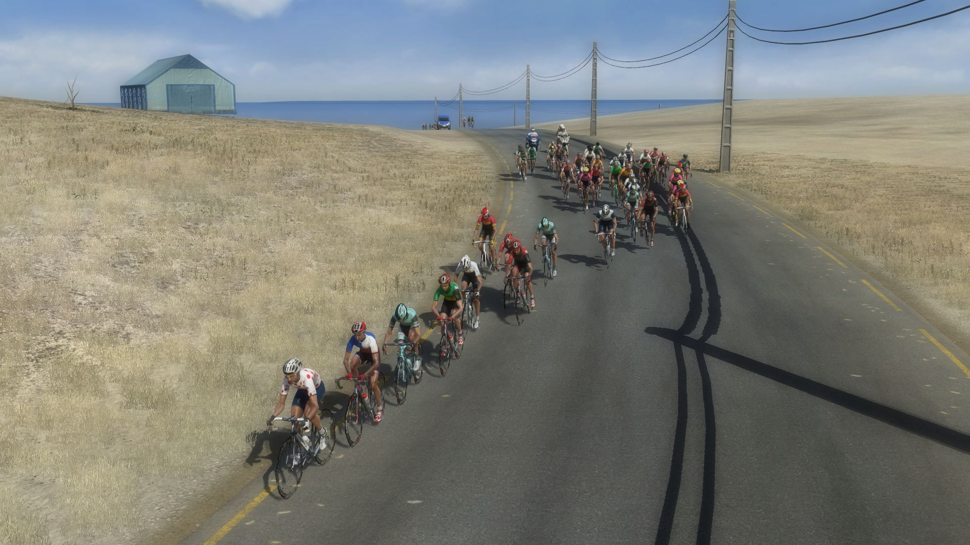 pcmdaily.com/images/mg/2019/Races/C2HC/Eritrea/TOES3%209.jpg