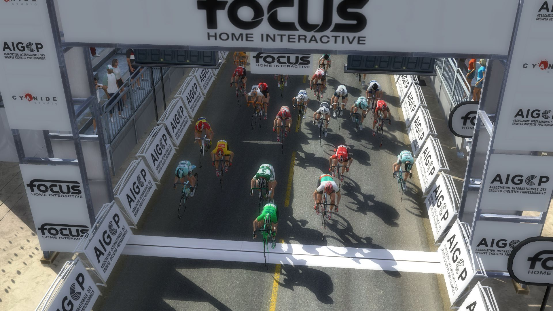 pcmdaily.com/images/mg/2019/Races/C2HC/Eritrea/TOES4%2019.jpg