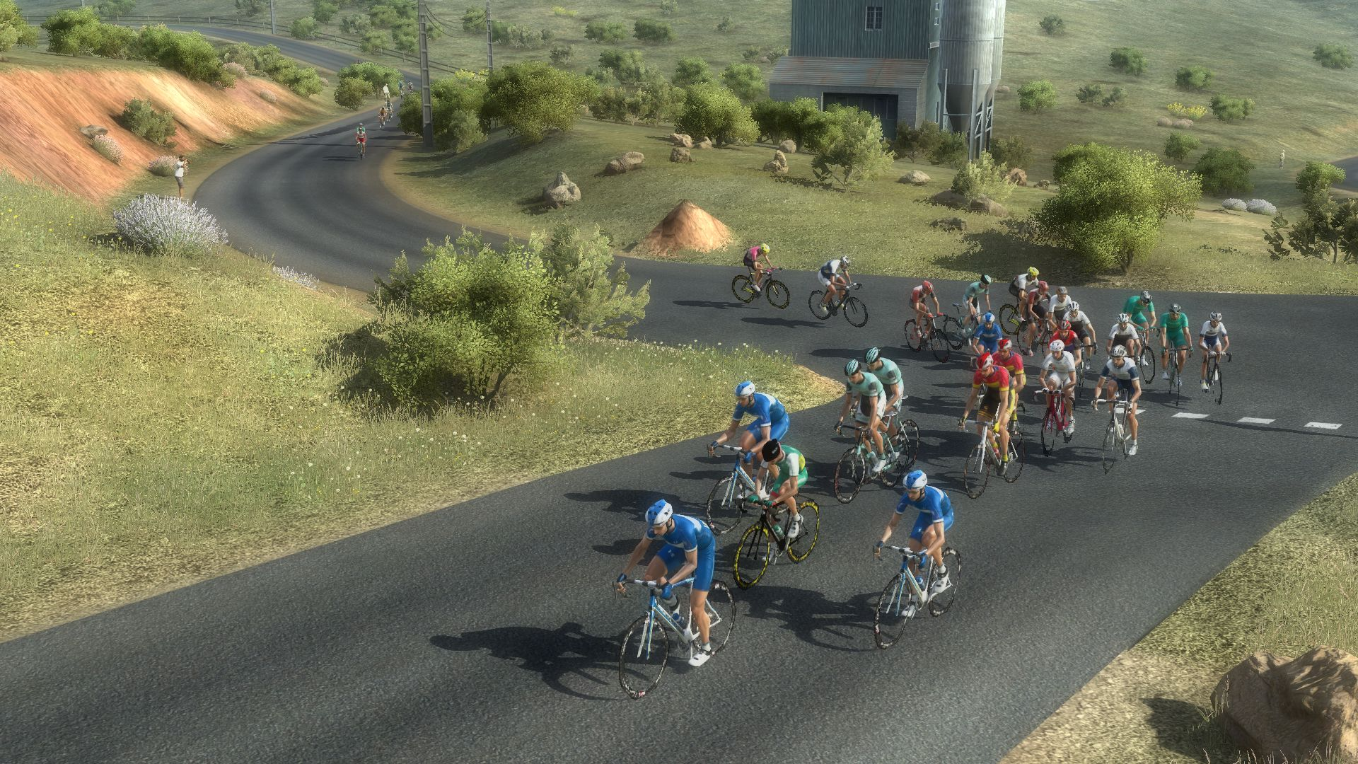 pcmdaily.com/images/mg/2019/Races/C2HC/Eritrea/TOES6%2017.jpg