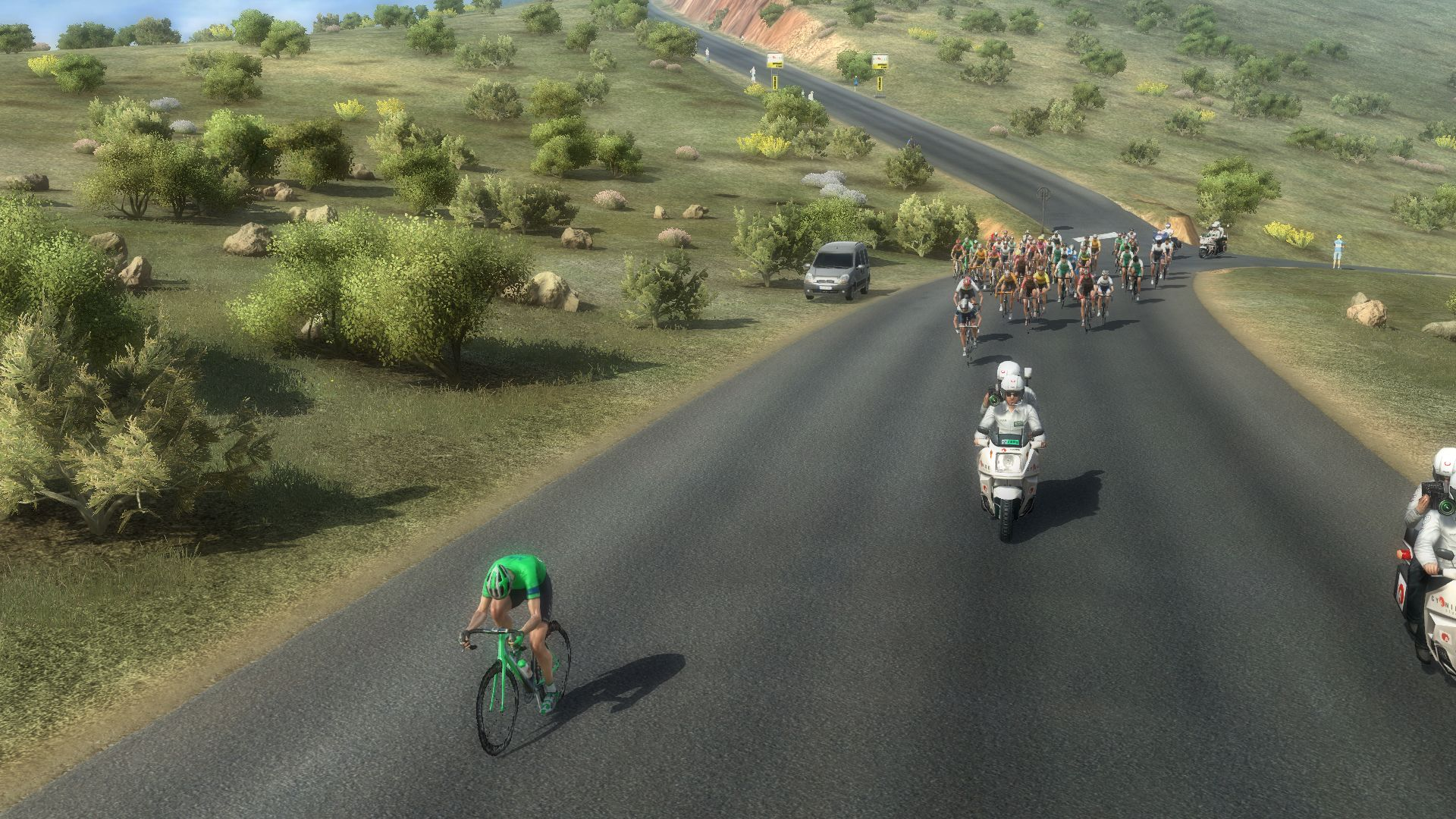 pcmdaily.com/images/mg/2019/Races/C2HC/Eritrea/TOES6%2022.jpg