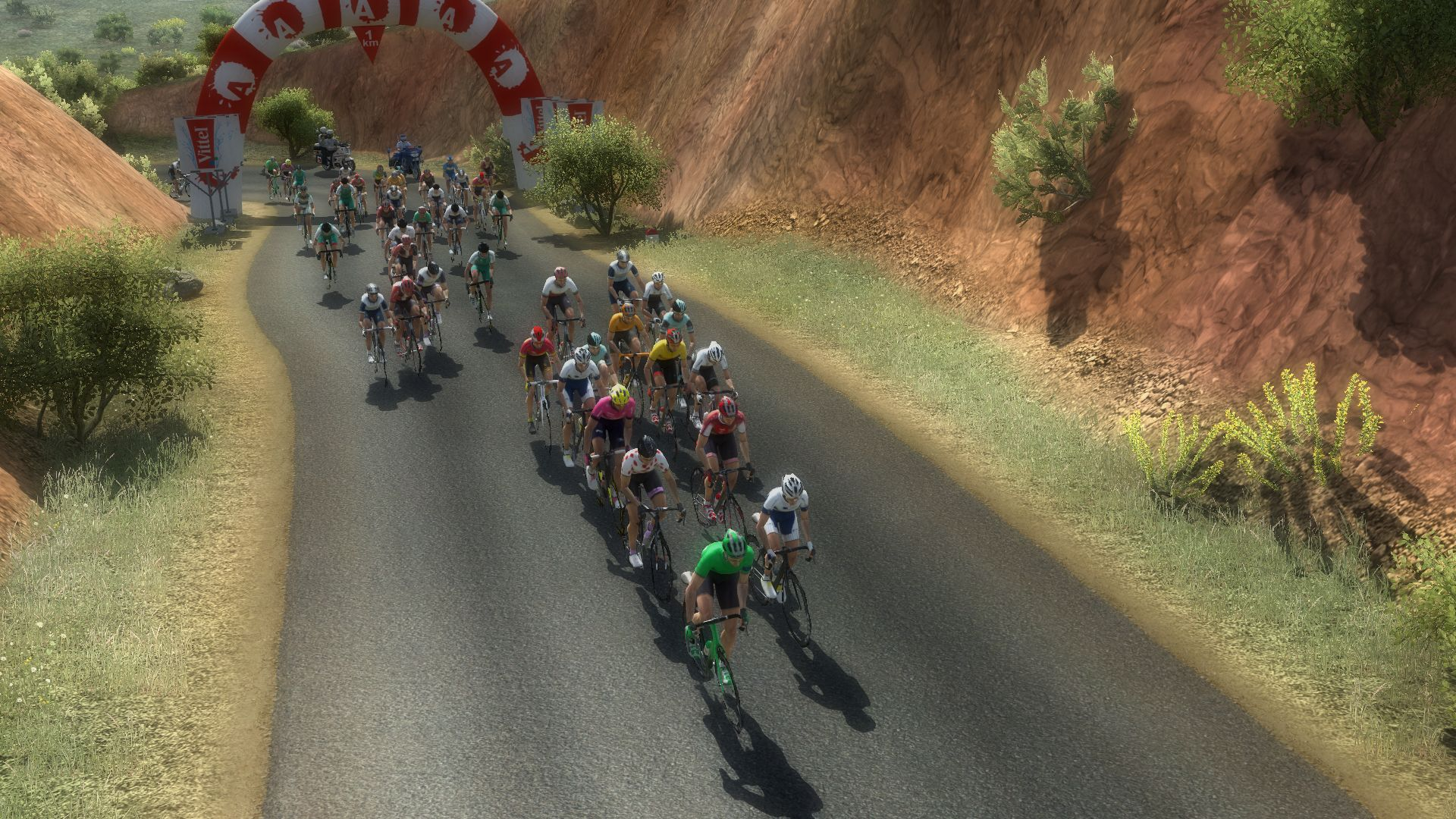 pcmdaily.com/images/mg/2019/Races/C2HC/Eritrea/TOES6%2027.jpg