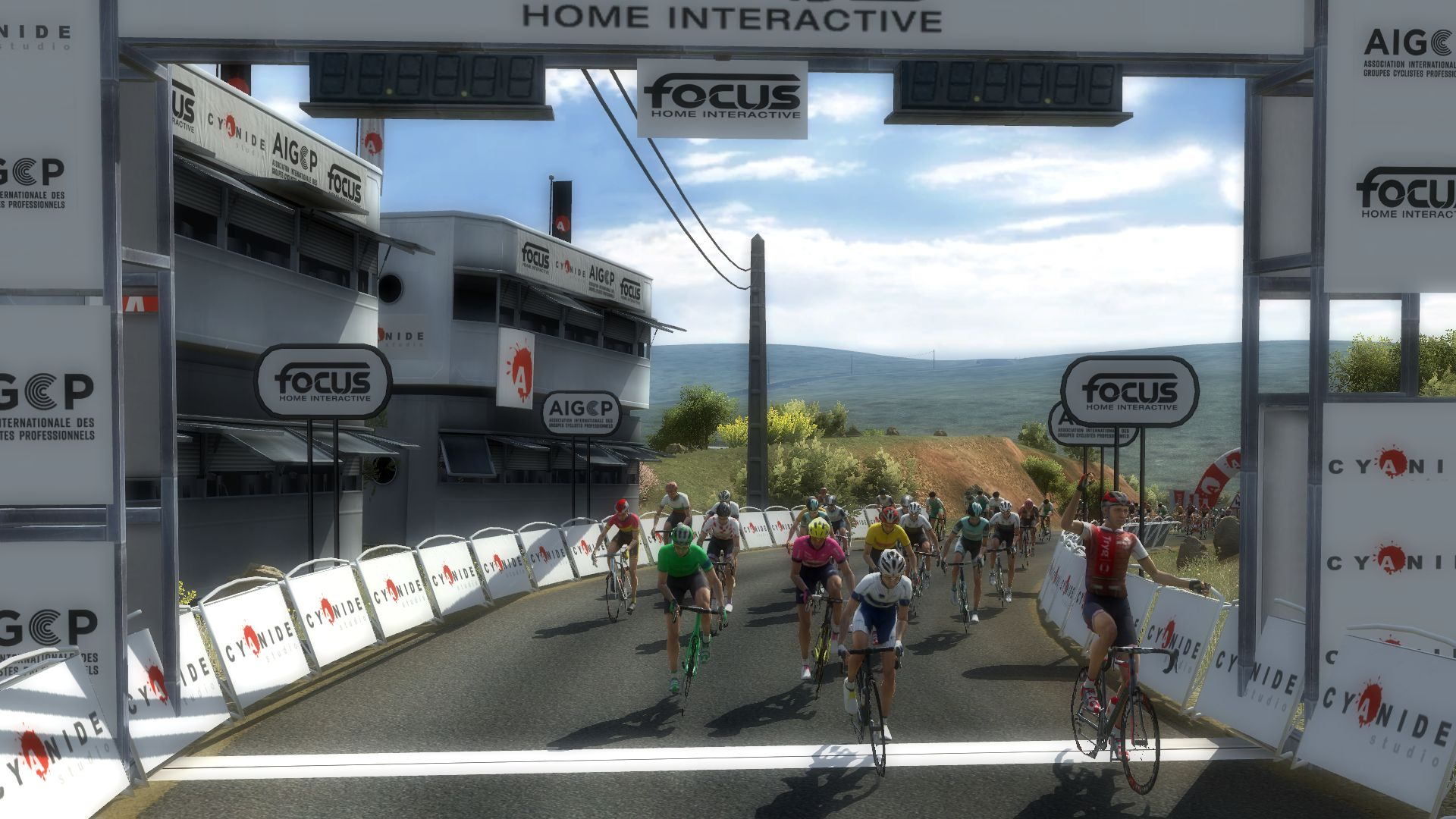 pcmdaily.com/images/mg/2019/Races/C2HC/Eritrea/TOES6%2031.jpg