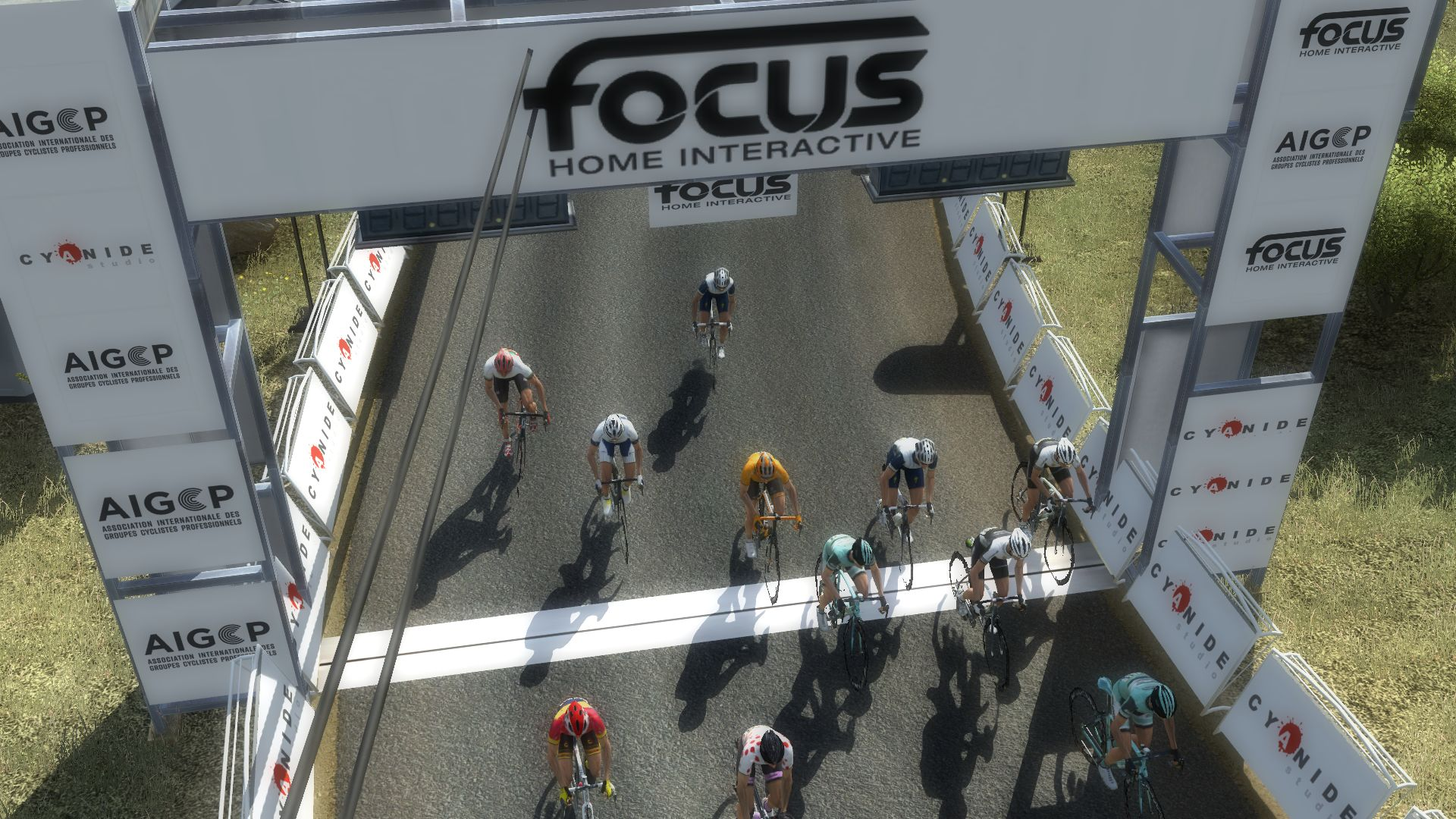 pcmdaily.com/images/mg/2019/Races/C2HC/Eritrea/TOES6%2035.jpg