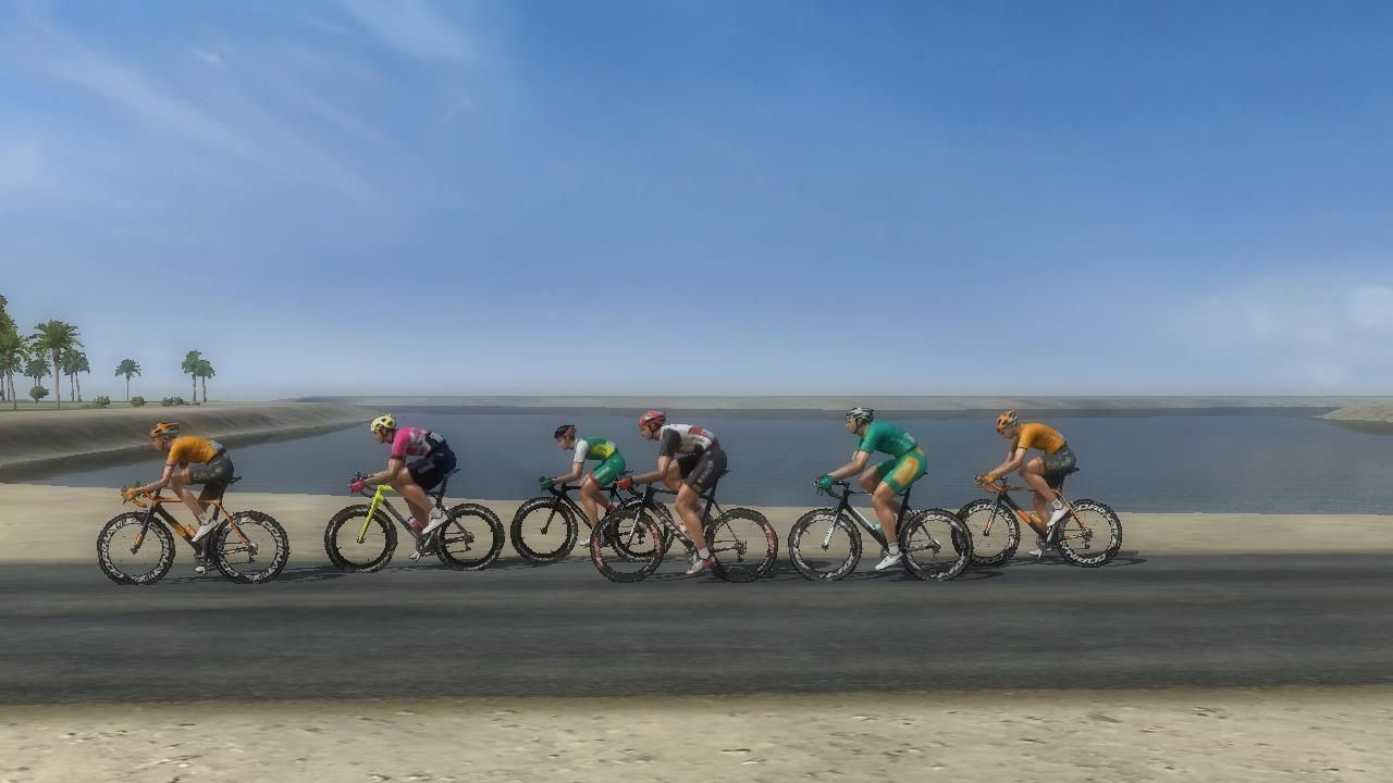 pcmdaily.com/images/mg/2019/Races/C2HC/Faso/S2/01.jpg