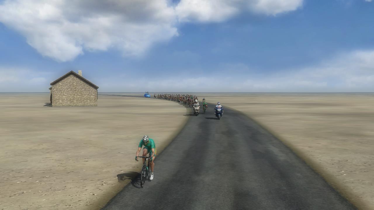 pcmdaily.com/images/mg/2019/Races/C2HC/Faso/S2/02.jpg