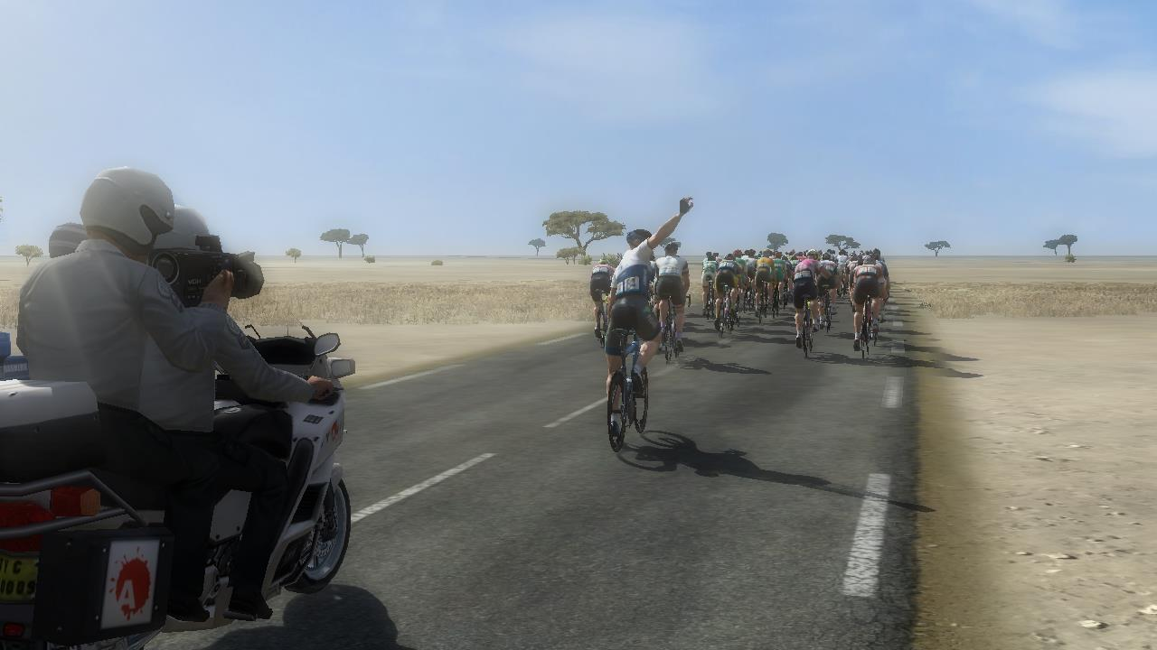 pcmdaily.com/images/mg/2019/Races/C2HC/Faso/S2/03.jpg
