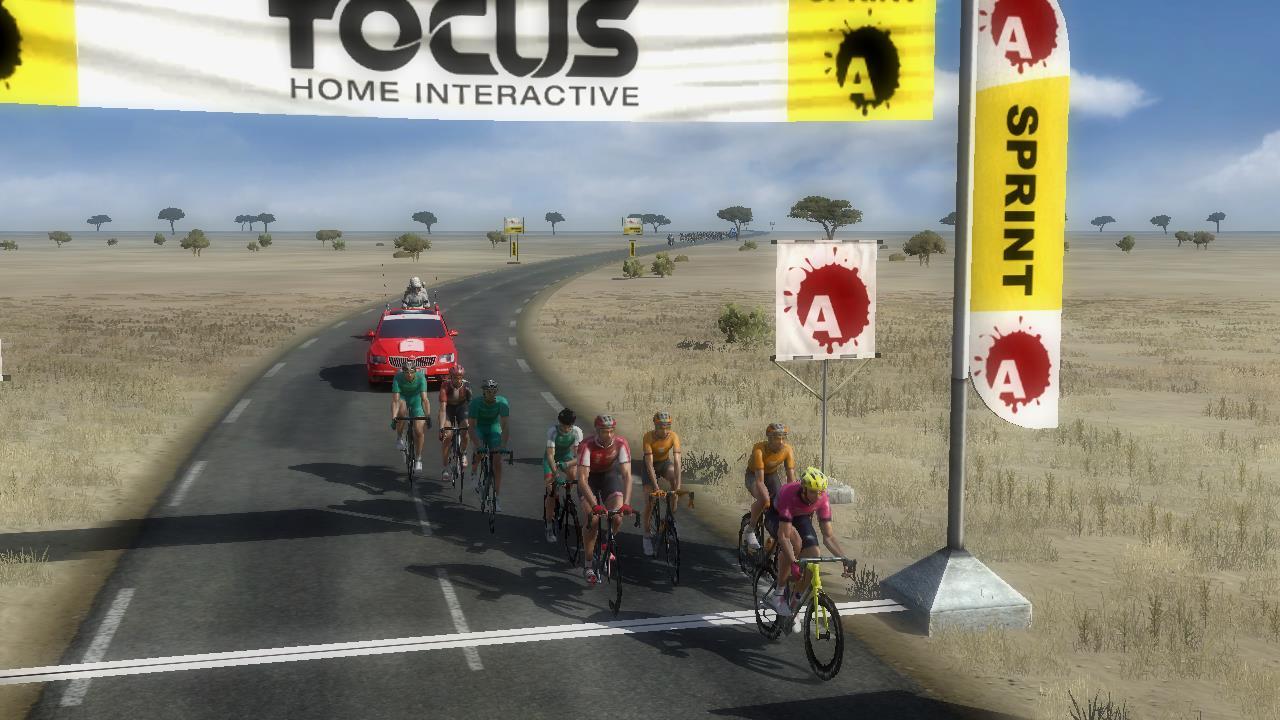 pcmdaily.com/images/mg/2019/Races/C2HC/Faso/S2/04.jpg