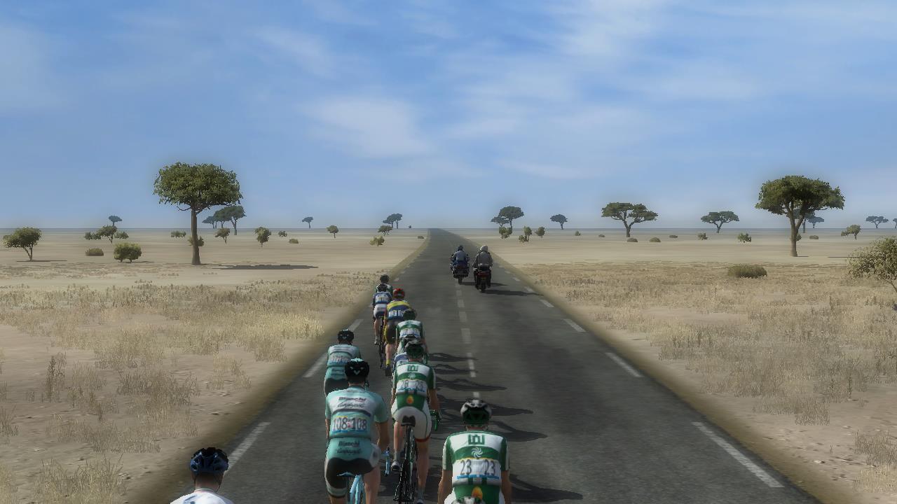 pcmdaily.com/images/mg/2019/Races/C2HC/Faso/S2/06.jpg