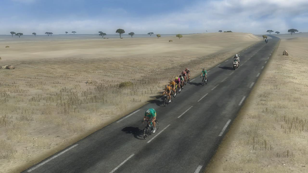 pcmdaily.com/images/mg/2019/Races/C2HC/Faso/S2/08.jpg