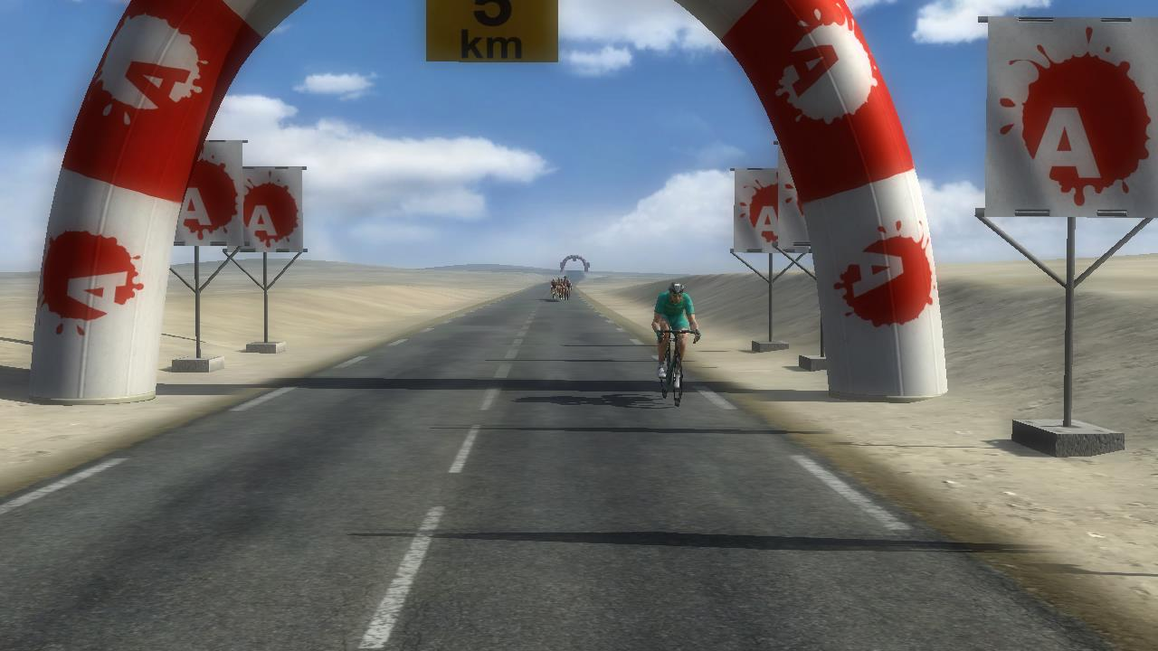 pcmdaily.com/images/mg/2019/Races/C2HC/Faso/S2/09.jpg