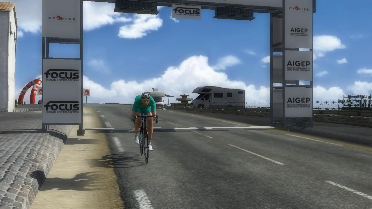 pcmdaily.com/images/mg/2019/Races/C2HC/Faso/S2/10.jpg