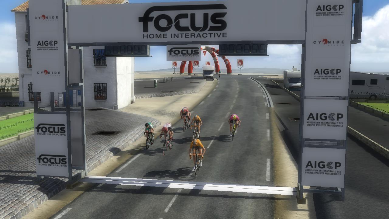 pcmdaily.com/images/mg/2019/Races/C2HC/Faso/S2/11.jpg