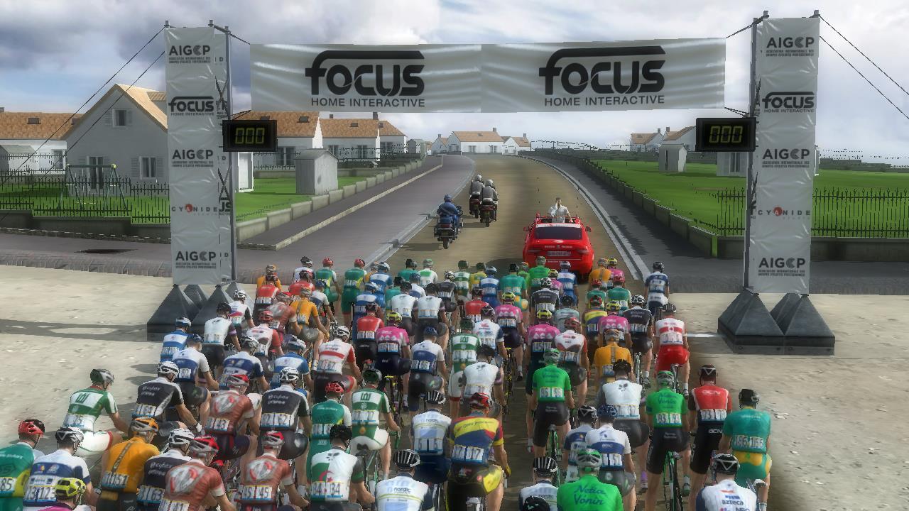 pcmdaily.com/images/mg/2019/Races/C2HC/Faso/S3/01.jpg