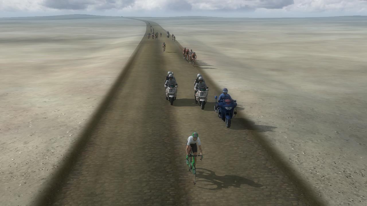pcmdaily.com/images/mg/2019/Races/C2HC/Faso/S3/07.jpg