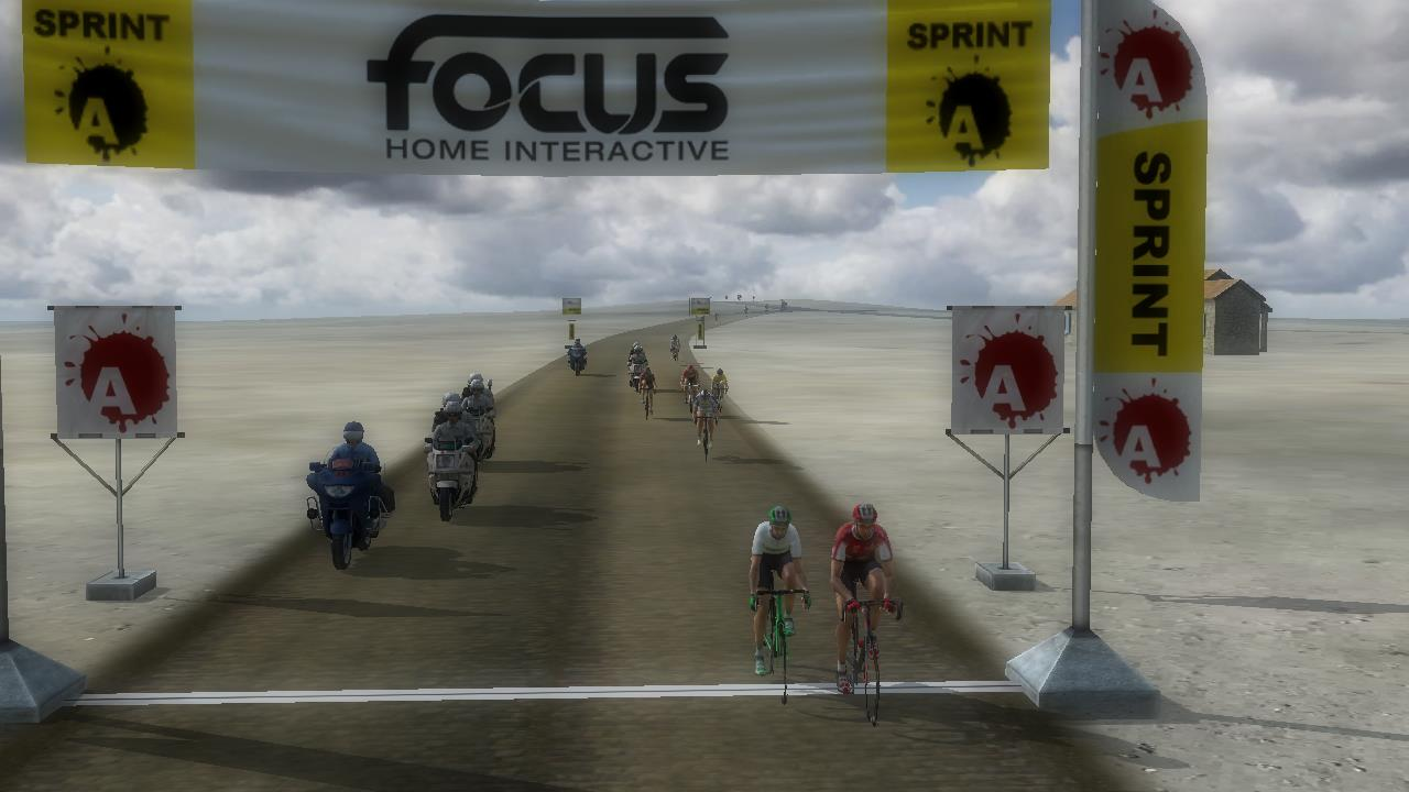 pcmdaily.com/images/mg/2019/Races/C2HC/Faso/S3/10.jpg