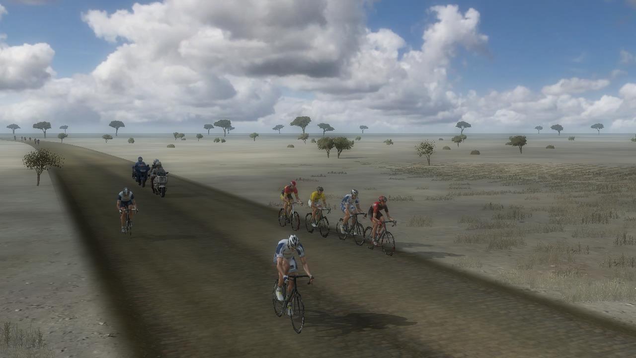 pcmdaily.com/images/mg/2019/Races/C2HC/Faso/S3/14.jpg