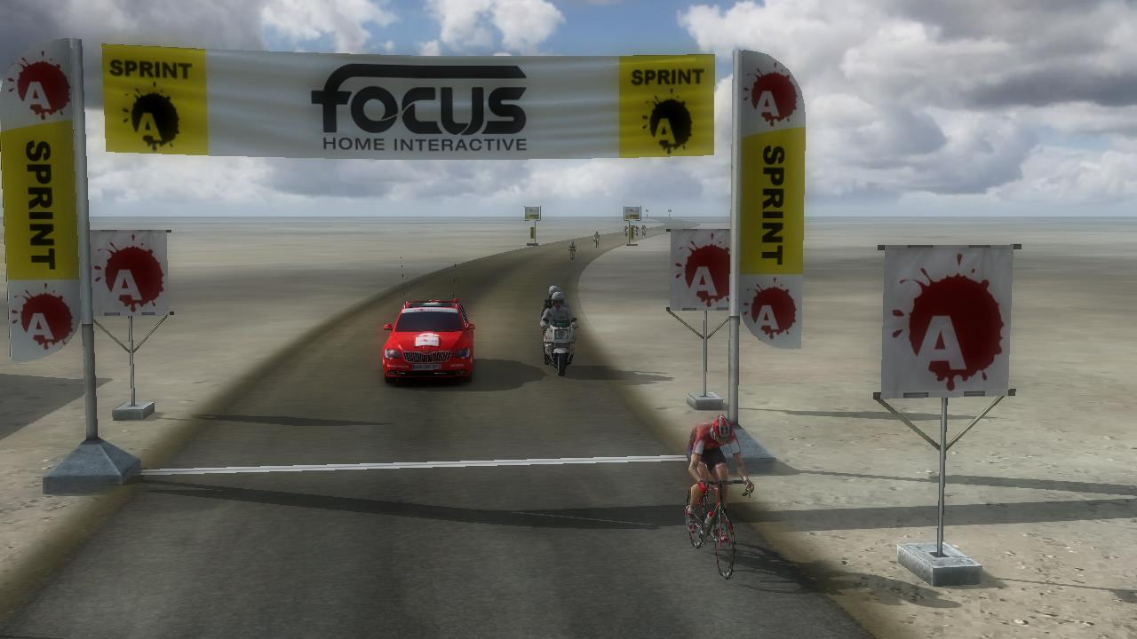 pcmdaily.com/images/mg/2019/Races/C2HC/Faso/S3/17.jpg