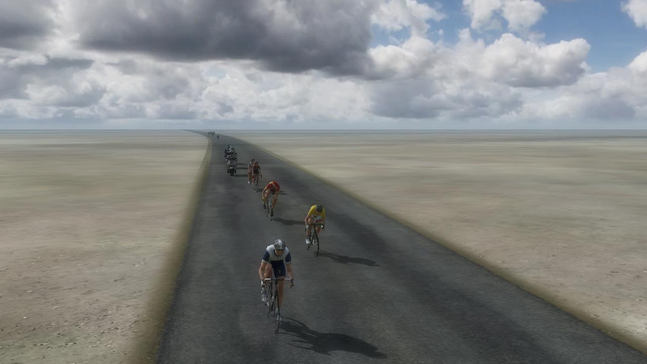 pcmdaily.com/images/mg/2019/Races/C2HC/Faso/S3/18.jpg