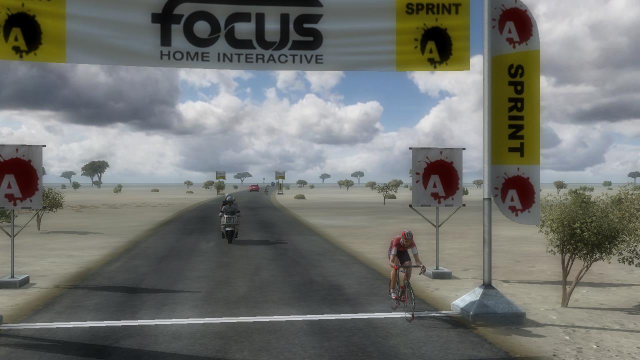 pcmdaily.com/images/mg/2019/Races/C2HC/Faso/S3/19.jpg