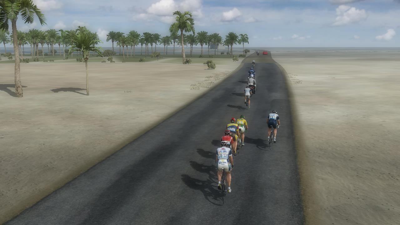 pcmdaily.com/images/mg/2019/Races/C2HC/Faso/S3/20.jpg