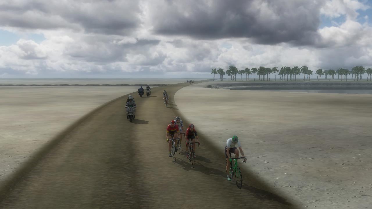 pcmdaily.com/images/mg/2019/Races/C2HC/Faso/S3/21.jpg