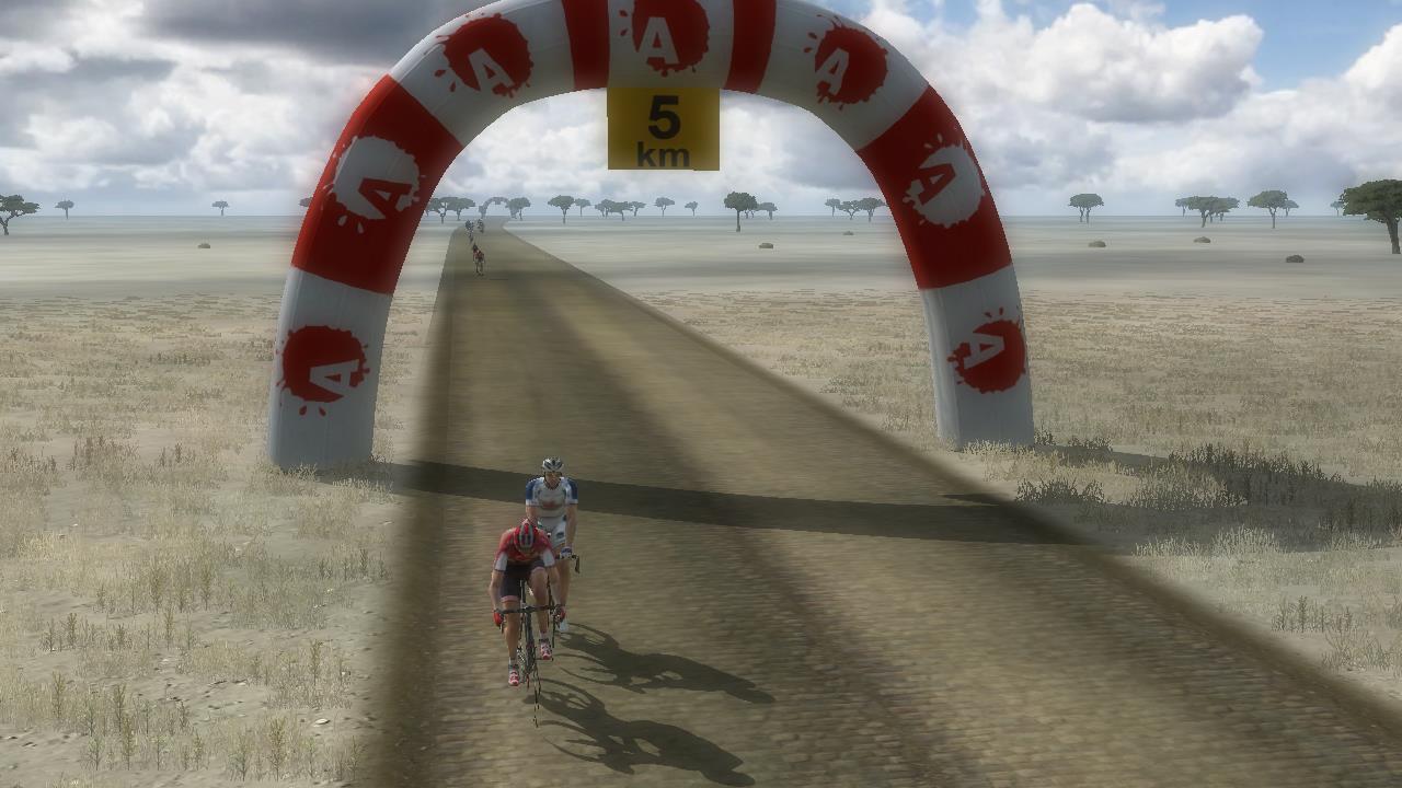 pcmdaily.com/images/mg/2019/Races/C2HC/Faso/S3/25.jpg